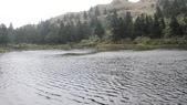 夢幻湖:IMG_9928.JPG