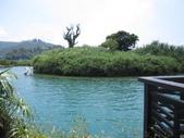 日月潭山水:IMG_1897.JPG