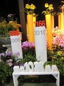 2011台北國際蘭展:IMG_6083_調整大小.JPG
