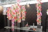 2011洲際花藝賽:DSC_0128_調整大小.JPG