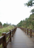 太平山翠峰湖:調整大小旋轉DSC_0413.JPG