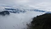 雪見森林遊憩區:IMG_9000.JPG