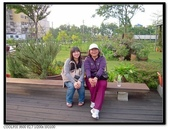 關西遊:ap_F23_20110418111409117.jpg