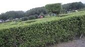 花博--爭豔館:IMG_9423.JPG