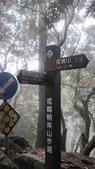 大雪山林道:IMG_5716.JPG