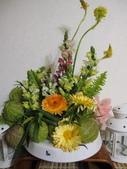 99-----菜花園:IMG_3217_調整大小.JPG