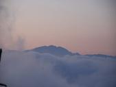 太平山&見晴古道:調整大小DSC_0938.JPG