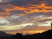 2011的天空:IMG_6880_調整大小.JPG