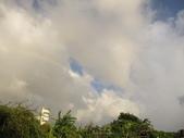 2011的天空:STB_7491_調整大小.JPG