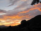 2011的天空:IMG_6874_調整大小.JPG