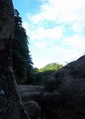 平溪山水:調整大小101_4779.JPG