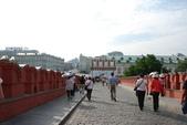 Moscow:DSC_0732_調整大小.JPG