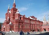 Moscow:DSC_0537.JPG