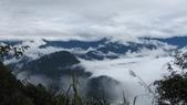 雪見森林遊憩區:IMG_8994.JPG