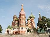 Moscow:DSC_0527.JPG