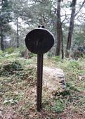 太平山&見晴古道:調整大小旋轉DSC_0837.JPG