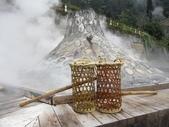 三個媽媽太平山翠峰湖之行:IMG_3027.JPG