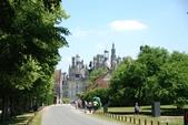 Chateau de Chambord:DSC_0371.JPG