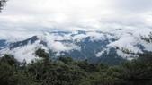 雪見森林遊憩區:IMG_8926.JPG