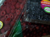 Berry:調整大小101_8616.JPG