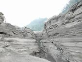 大峽谷:調整大小DSC_0208.JPG