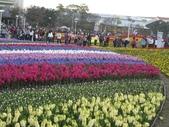 花博--春之花頌:IMG_4751.JPG
