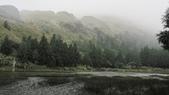 夢幻湖:IMG_9937.JPG