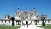 Chateau de Chambord:DSC_0351.JPG