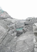 大峽谷:調整大小旋轉DSC_0224.JPG