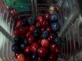 Berry:調整大小101_8630.JPG