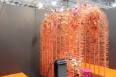 2011洲際花藝賽:DSC_0149_調整大小.JPG