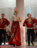 Moscow 人物速寫:DSC_1386_調整大小.jpg