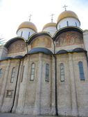 Moscow:IMG_5360_調整大小.JPG