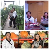 婆婆媽媽苗栗一日遊:page4.jpg