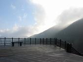 太平山&見晴古道:調整大小DSC_0793.JPG