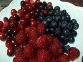 Berry:調整大小101_8622.JPG