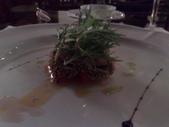 西華義式餐廳:調整大小20081109252.jpg