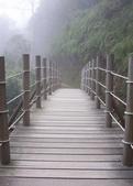 太平山翠峰湖:調整大小101_8770.JPG