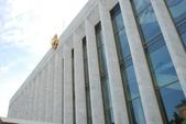 Moscow:DSC_0681_調整大小.JPG