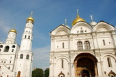 Moscow:DSC_0711_調整大小.JPG