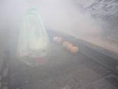 三個媽媽太平山翠峰湖之行:IMG_3026.JPG