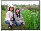 關西遊:ap_F23_20110418111414185.jpg