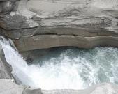 大峽谷:調整大小DSC_0234.JPG