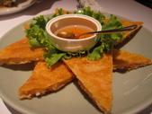 泰式料理餐廳:IMG_3962_調整大小