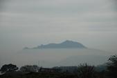 竹子湖:DSC_0004_調整大小_調整大小.JPG
