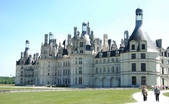 Chateau de Chambord:DSC_0361.JPG
