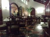 西華義式餐廳:調整大小20081109239.jpg