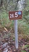 雪見森林遊憩區:IMG_8983.JPG