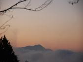 太平山&見晴古道:調整大小DSC_0937.JPG