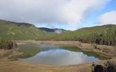 三個媽媽太平山翠峰湖之行:IMG_3059.JPG